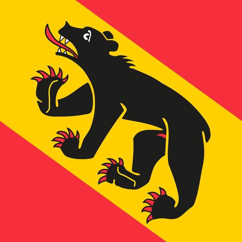 Bern (BE)