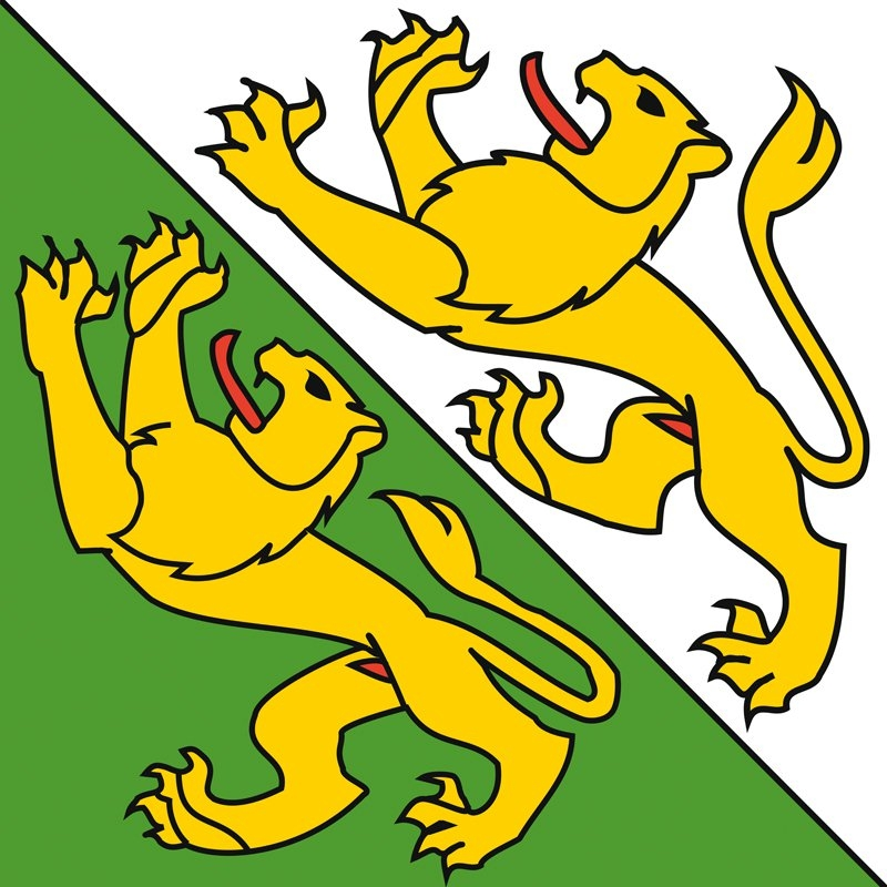 Thurgau (TG)