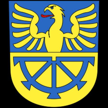 Gemeinde Adliswil Supralon 110g/m2