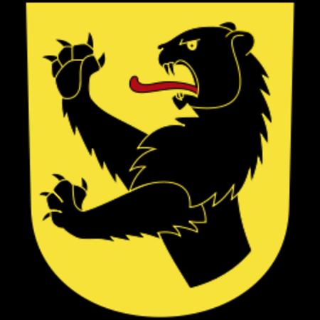 Gemeinde Adlikon Supralon 110g/m2