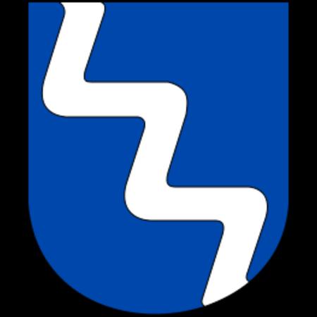 Gemeinde Aadorf Supralon 110g/m2