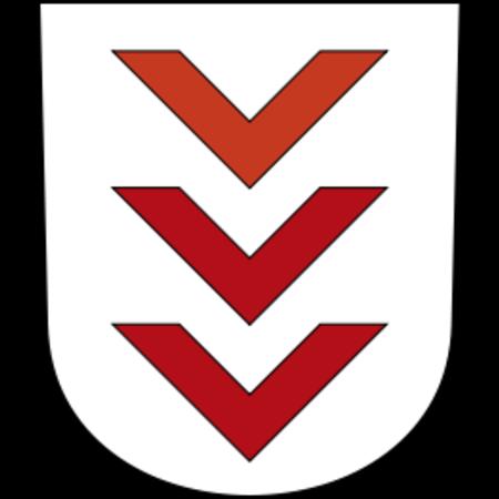 Gemeinde Aesch Titan 160g/m2