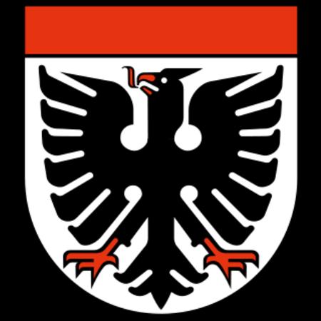 Gemeinde Aarau Supralon 110g/m2