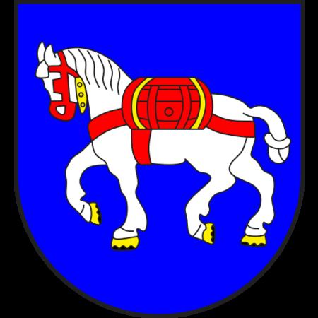 Gemeinde Lantsch/Lenz Supralon 110g/m2