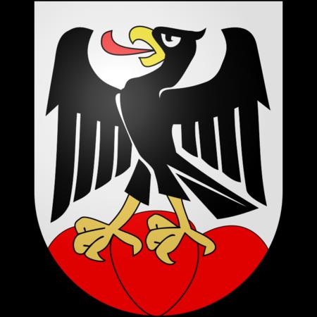 Gemeinde Aarberg Supralon 110g/m2
