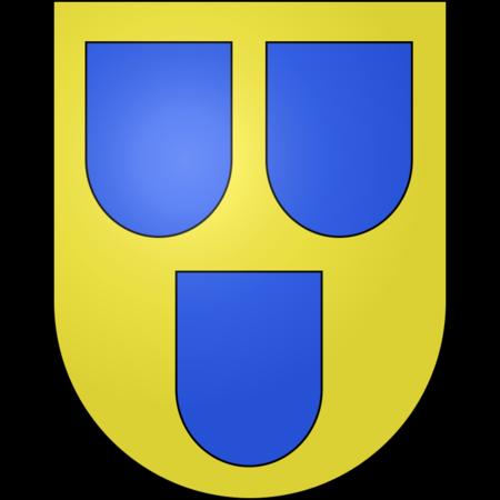 Gemeinde Aefligen Supralon 110g/m2