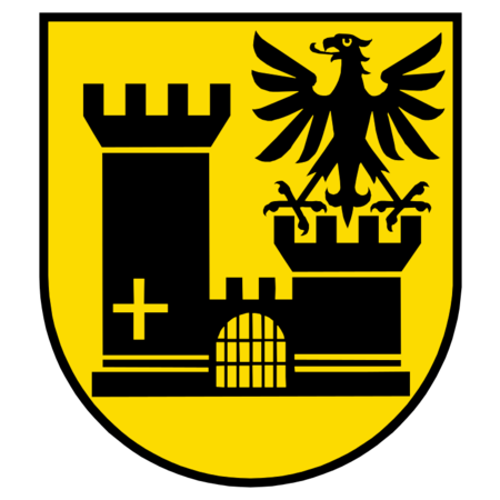 Gemeinde Aarburg Titan 160g/m2