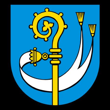 Gemeinde Abtwil Supralon 110g/m2