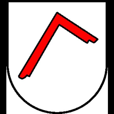 Gemeinde Aedermannsdorf Titan 160g/m2