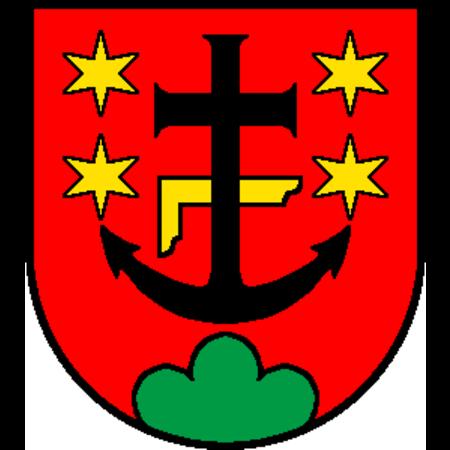 Gemeinde Aeschi Supralon 110g/m2