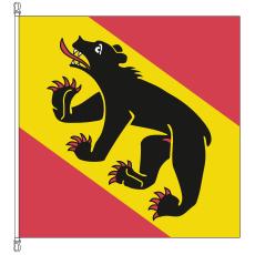 Bern Supralon