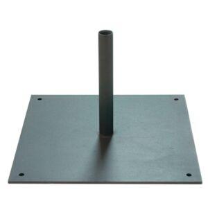 Grundplatte (7 kg)