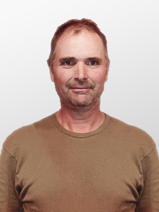 Werner Frischknecht