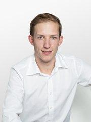 Daniel Monn
