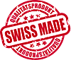 Swiss Made F24